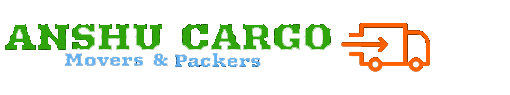 Anshu Cargo-Movers&Packers